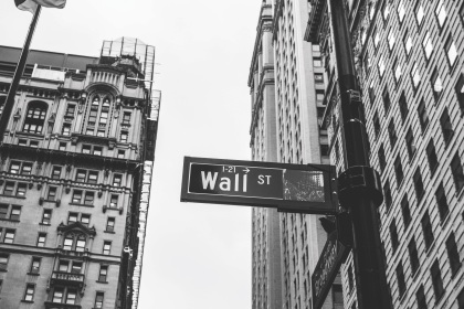 investing brothers - wall street